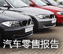 英敏特汽车零售报告