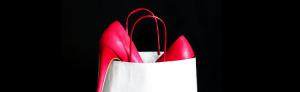 中国奢侈品消费趋势
