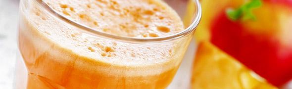 juice (1)
