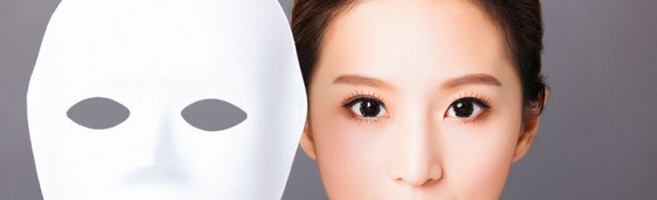 Press_beautymask