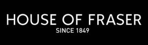 house-of-frazer