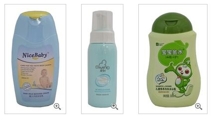 pic1-babyproducts