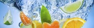 big_banner-water