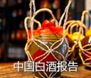 英敏特中国白酒报告