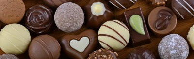 choclate_banner