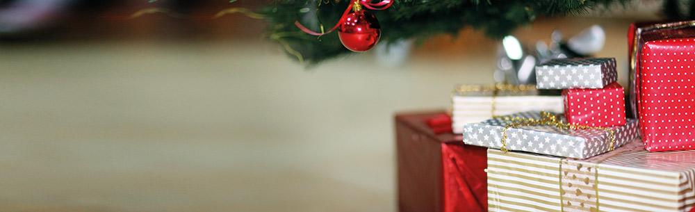 BI-christmas