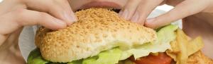 fastfood-press