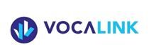 VocaLink>