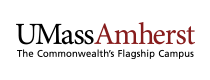 麻省大学安姆斯特分校<br />( UMass Amherst )>