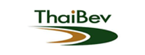 泰国酿酒 ( ThaiBev )>