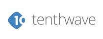 Tenthwave>