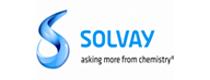 Solvay>