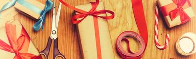 beauty-packaging