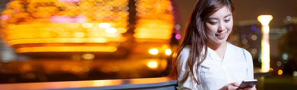 Blog-Image-Banner-her