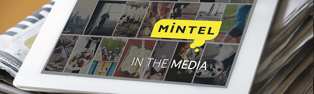 Mintel-in-the-Media-blog_v2