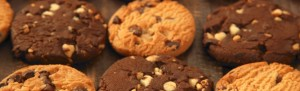 cookies_gift
