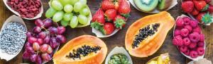 Blog-image-superfood