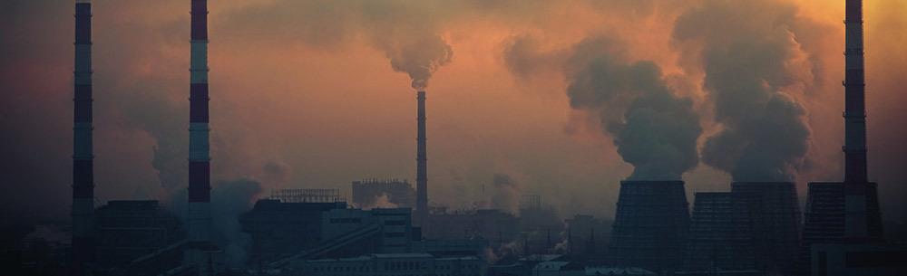 pollution-v2