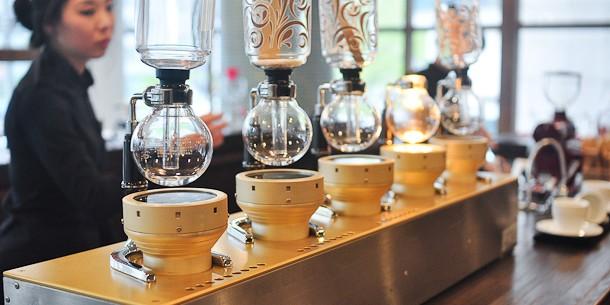 korean-coffee-culture-edited610-2-10