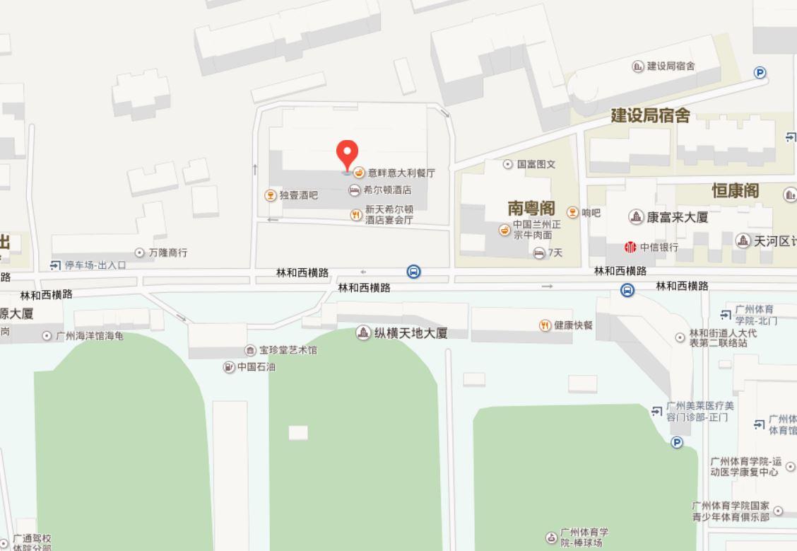 map-cn