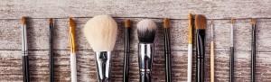 beauty-accessories-blog
