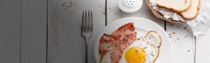 baogao_breakfast