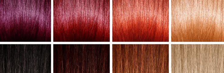 dye_hair