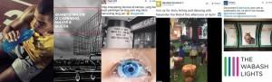 Blog-Image-trends