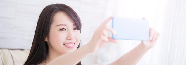 lip_camera_blog1