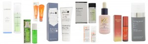 APAC-innovative-beauty-products-blog