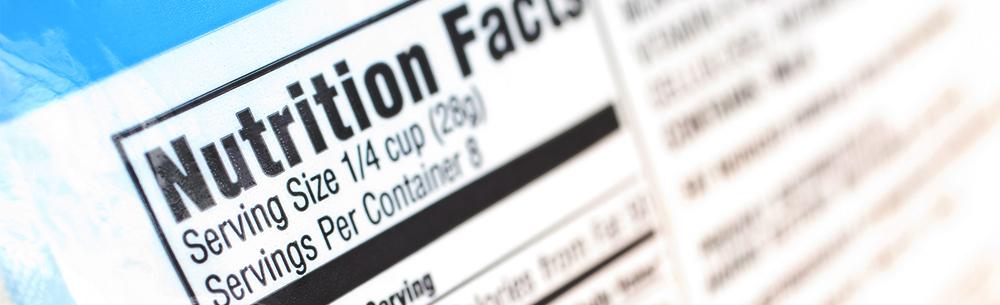 America-food-labeling-blog