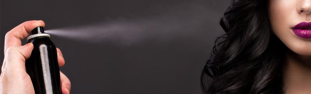 APAC-beauty-mist-blog