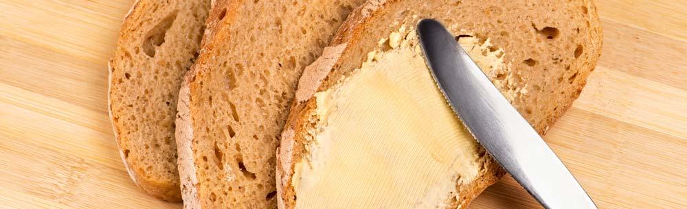 butter-blog