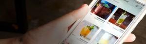 cocktail-anytime-blog