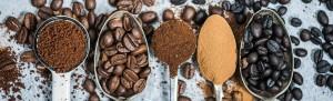 APAC-coffee-growth-blog