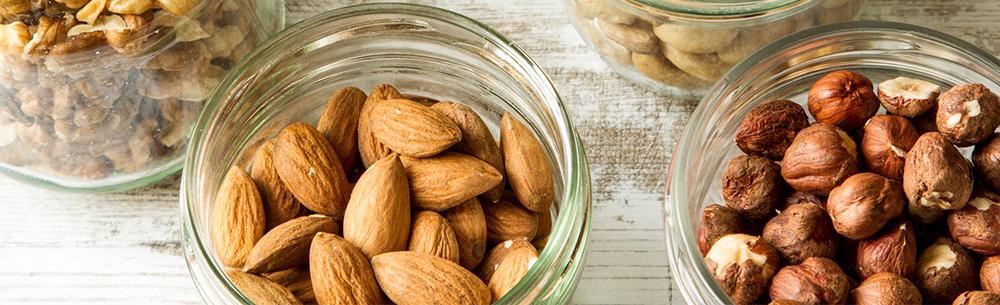 America-nuts-seeds-blog