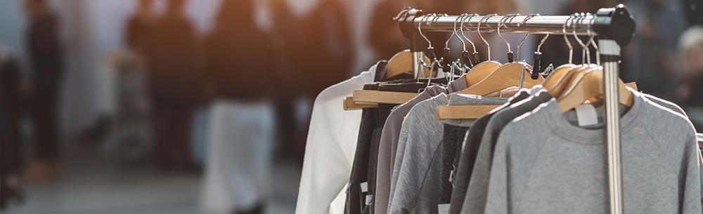 China retail-blog