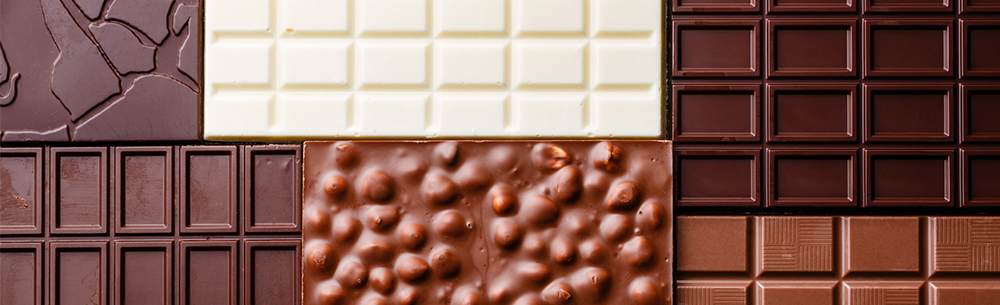 UK-chocolate-blog