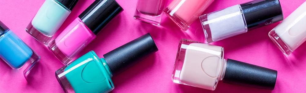 UK-nail-polish-blog
