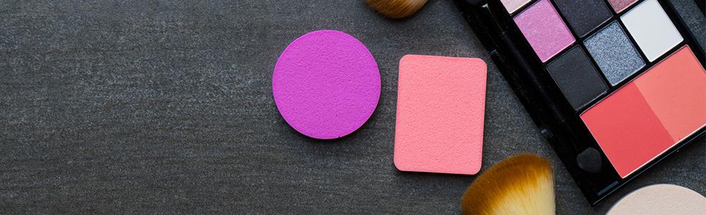 China colour cosmetics-blog