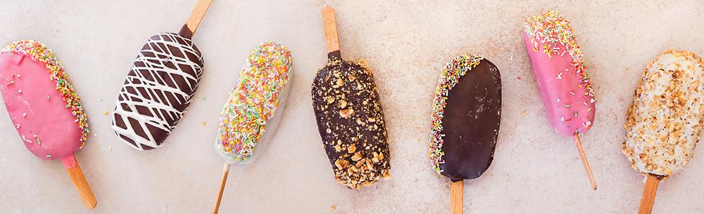Global-ice-cream-blog