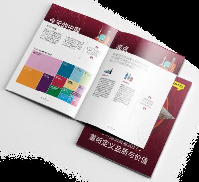 chinese-consumer-2017