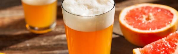 Global-grapefruit-beer-blog