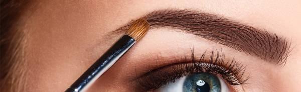 UK-eyebrow-makeup-blog
