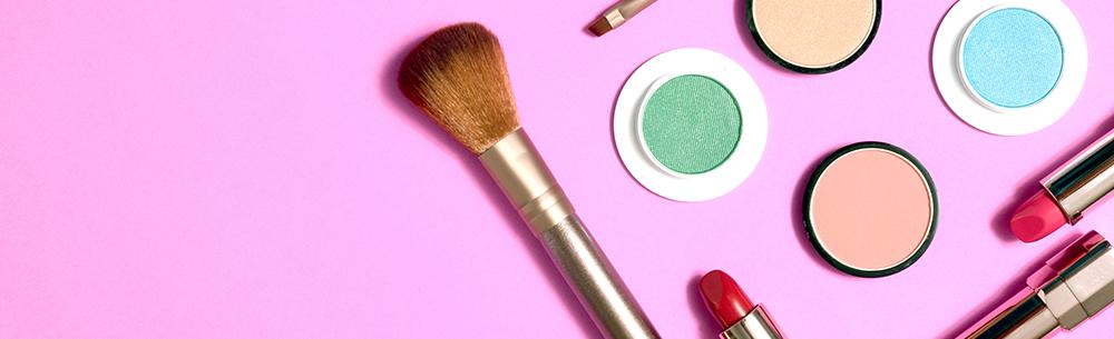 China colour cosmetics 2-blog (1)