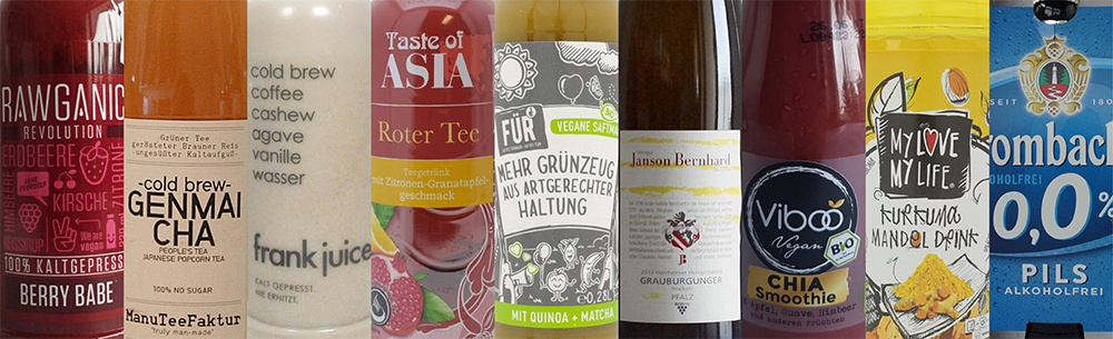 EMEA-drink-products-Germany-blog