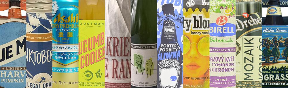 Germany-innovative-beer-blog