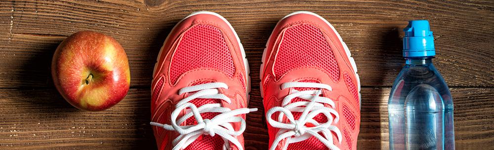 APAC-health-fitness-blog