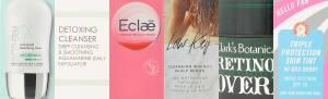 EMEA-Cosmetic-360-2017-blog