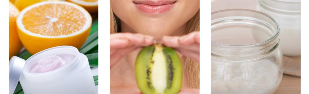 facial-skincare-ingredients